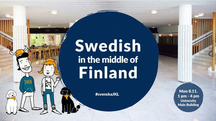 ruotsi keskellä suomea 700 ENG v02.jpg