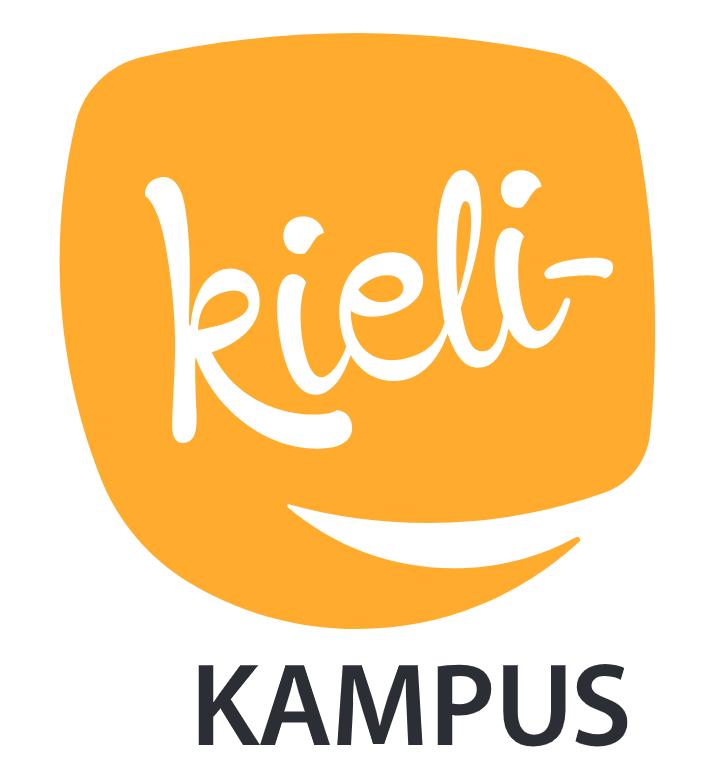 Kielikampus logo