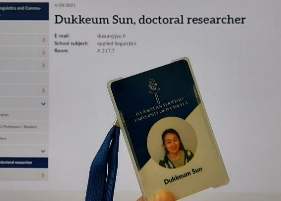 my-best-souvenir_thumbnail_Dukkeum Sun_ID picture.jpg