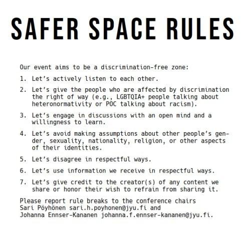 safer space rules.jpg