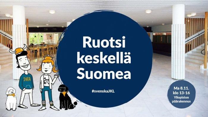 ruotsi keskellä suomea 700 FIN.jpg