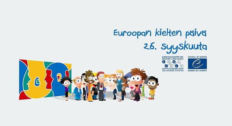 euroopan_kielten_paiva_2.jpg