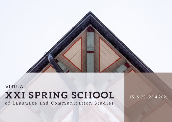 Kielikampus Spring School 2021_700.jpg