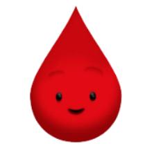 Liity Kielikampuksen VeriRyhmään! Join the Language Campus BloodGroup!