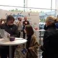 kieltenpaiva2013-002-120x120