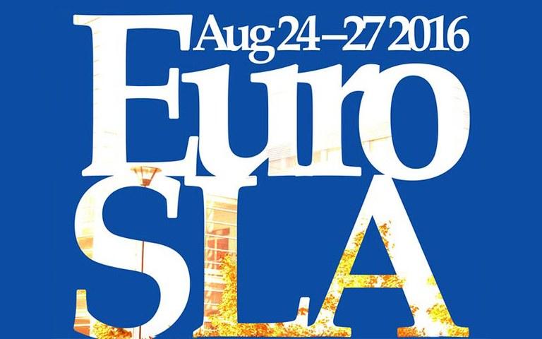 EuroSLA_leveampi