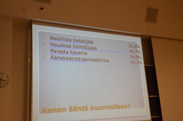 Äänestys-UUSI