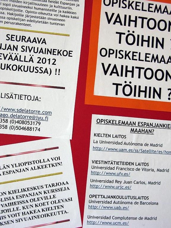 kieltenviikko_13