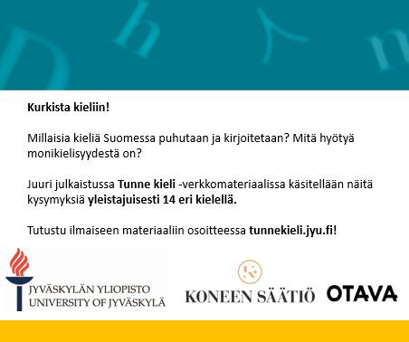 Tunne kieli_verkkomateriaali.png