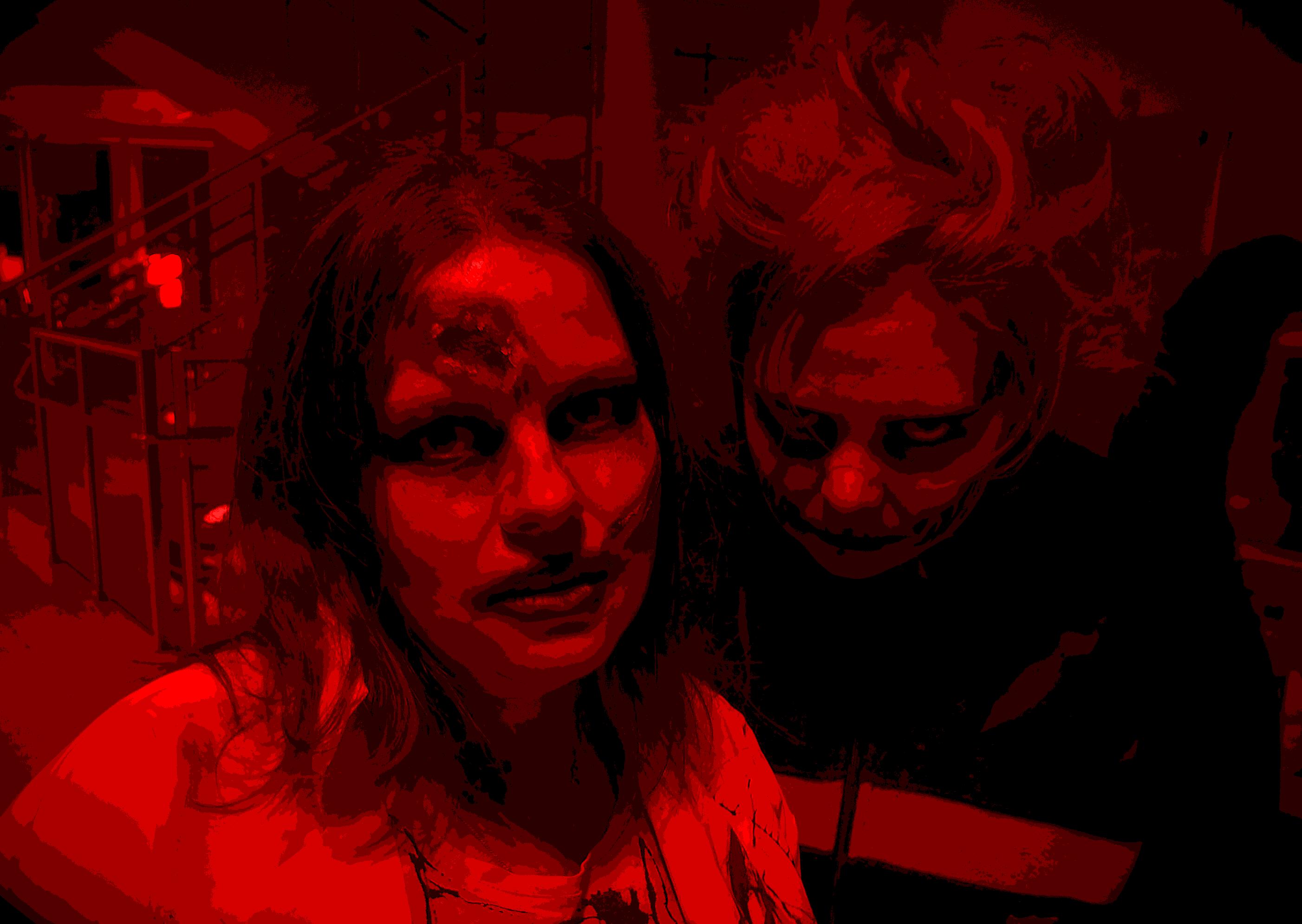 zombiposteri2.png