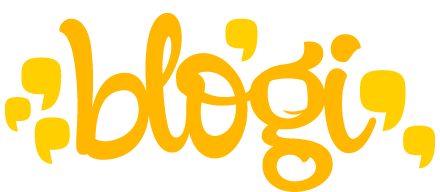 blogi_promo