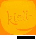 kielikampus_logo
